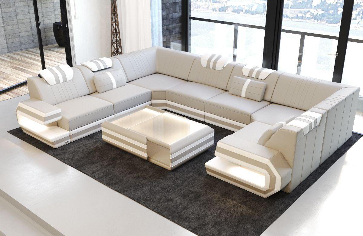 Pin On Interior Designs Inside Luxury Homes