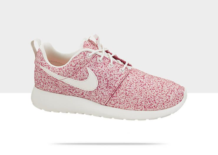 nike roshe run ladies