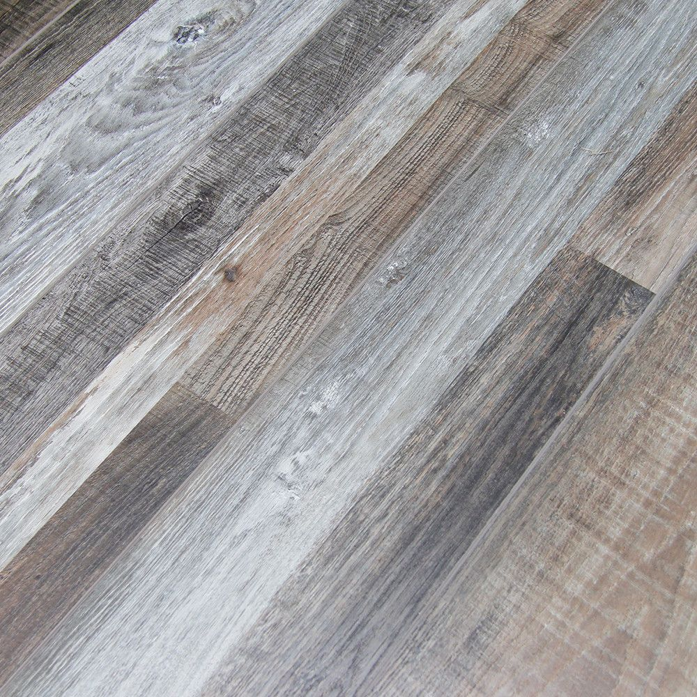 Timeless Designs Everlasting Brushed Hickory Everlbrhi Vinyl