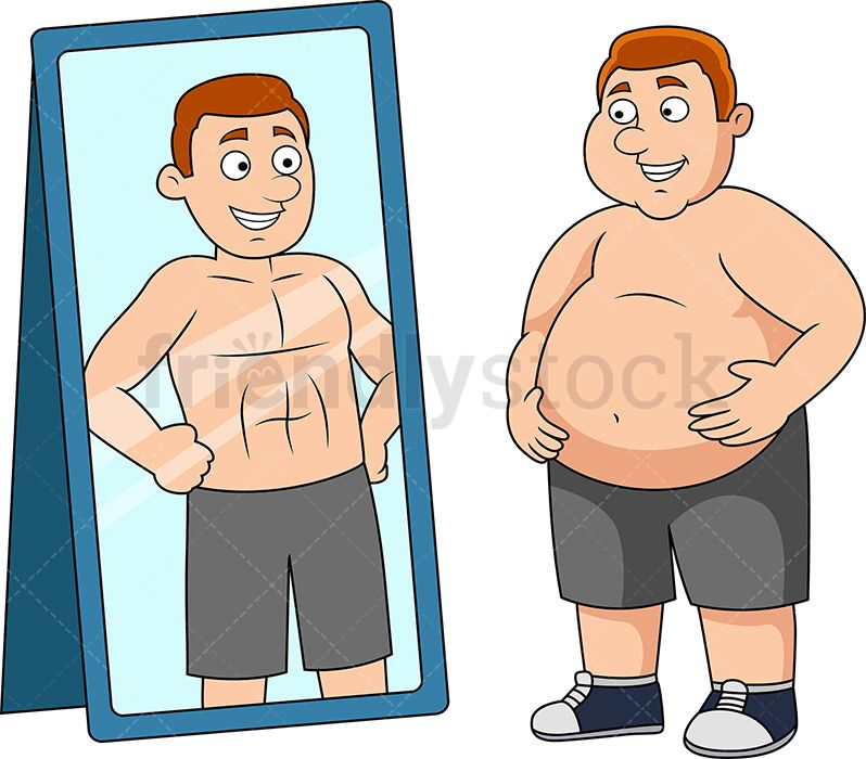 Pin On Overweight Clipart