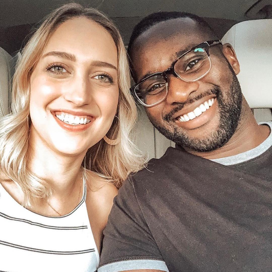 nerd to nerd dating