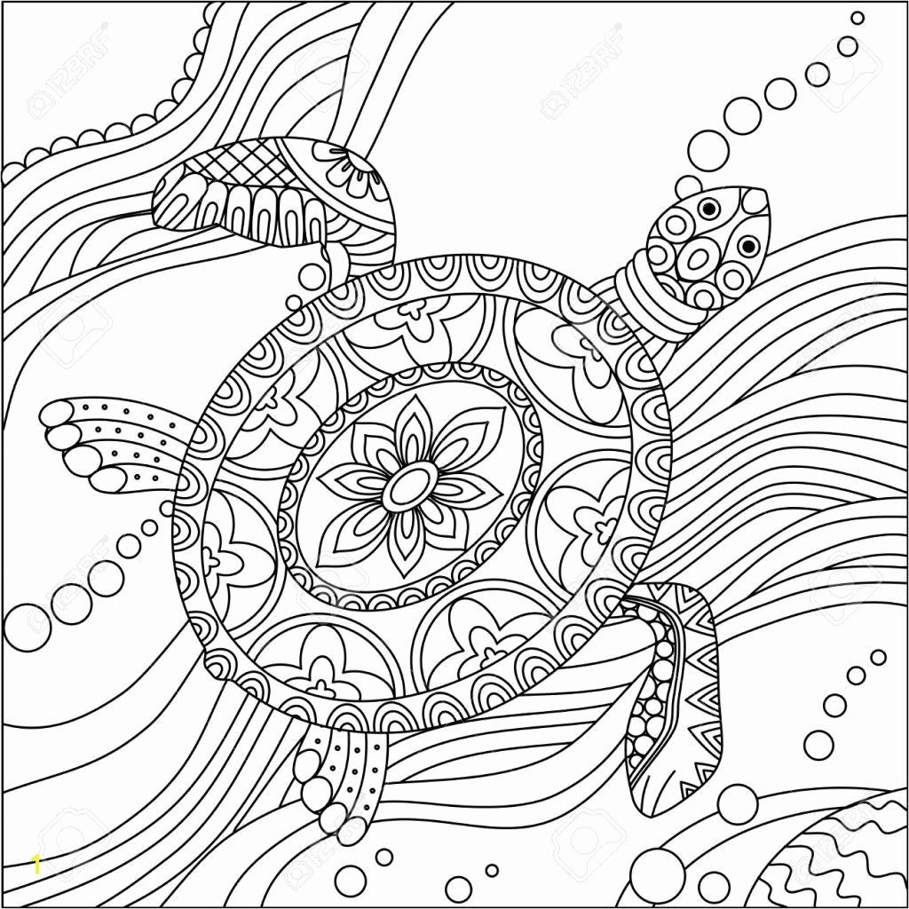 Military Christmas Coloring Pages Unique Than Printable Coloring Pages For Adults Turtle Turtle Coloring Pages Animal Coloring Pages Animal Coloring Books