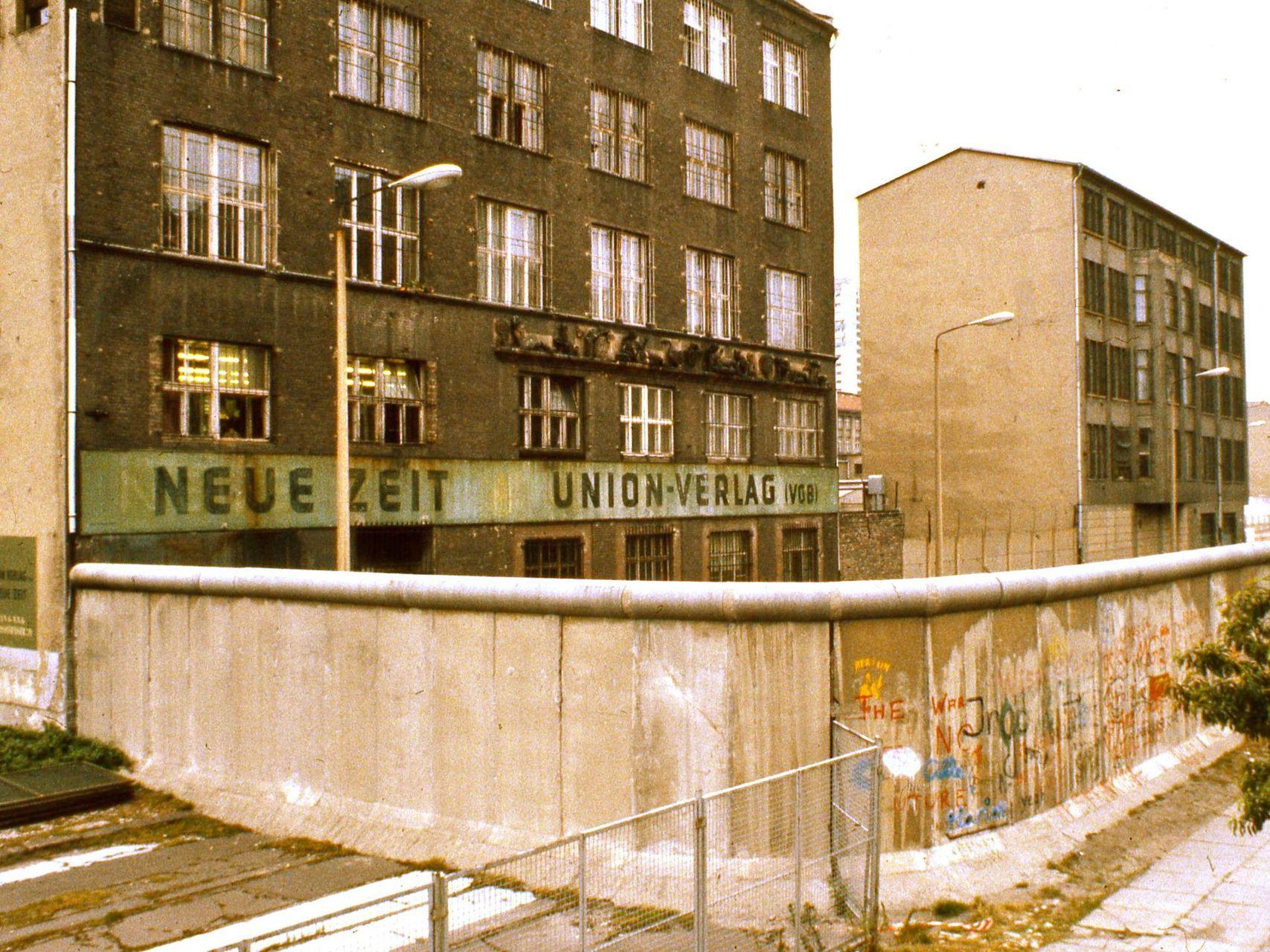 Cinestar Frankfurt Griesheim Programm