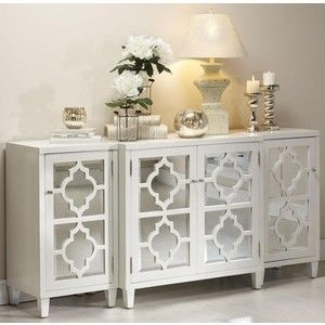 1000+ images about buffets/sideboards/cabinets on Pinterest | Shopping,  Cabinets and Sofa tables