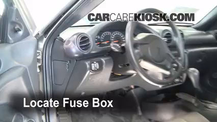 interior fuse box location 1995 2005 pontiac sunfire 2005 pontiac Daewoo Matiz 2012 interior fuse box location 1995 2005 pontiac sunfire 2005 pontiac sunfire 2 2l 4 cyl