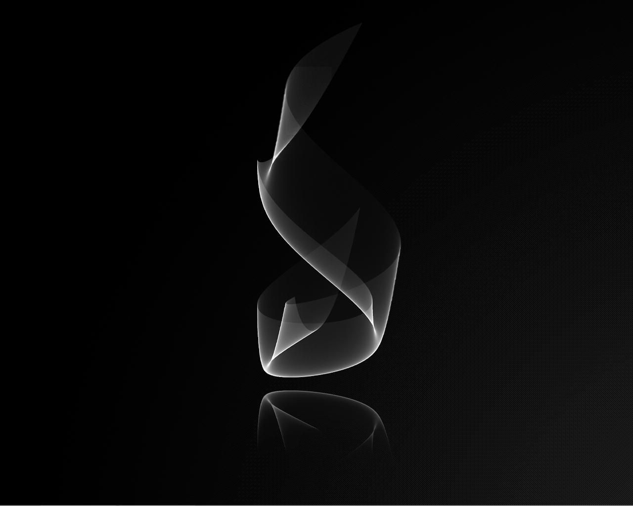 Abstract Abstract Wallpaper Hd Wallpapers High Definition 100 Hd Quality Dark Wallpaper Abstract Black Wallpaper