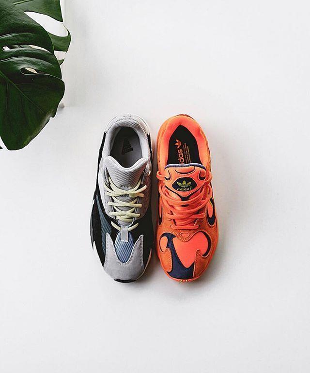 Das sommerliche Nike Premium Denim Pack bei Solekitchen