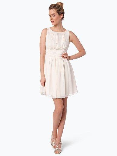 0c9027e934 Damen Kleid Marie Lund (119,95 EURO) bei VAN GRAAF kaufen ...