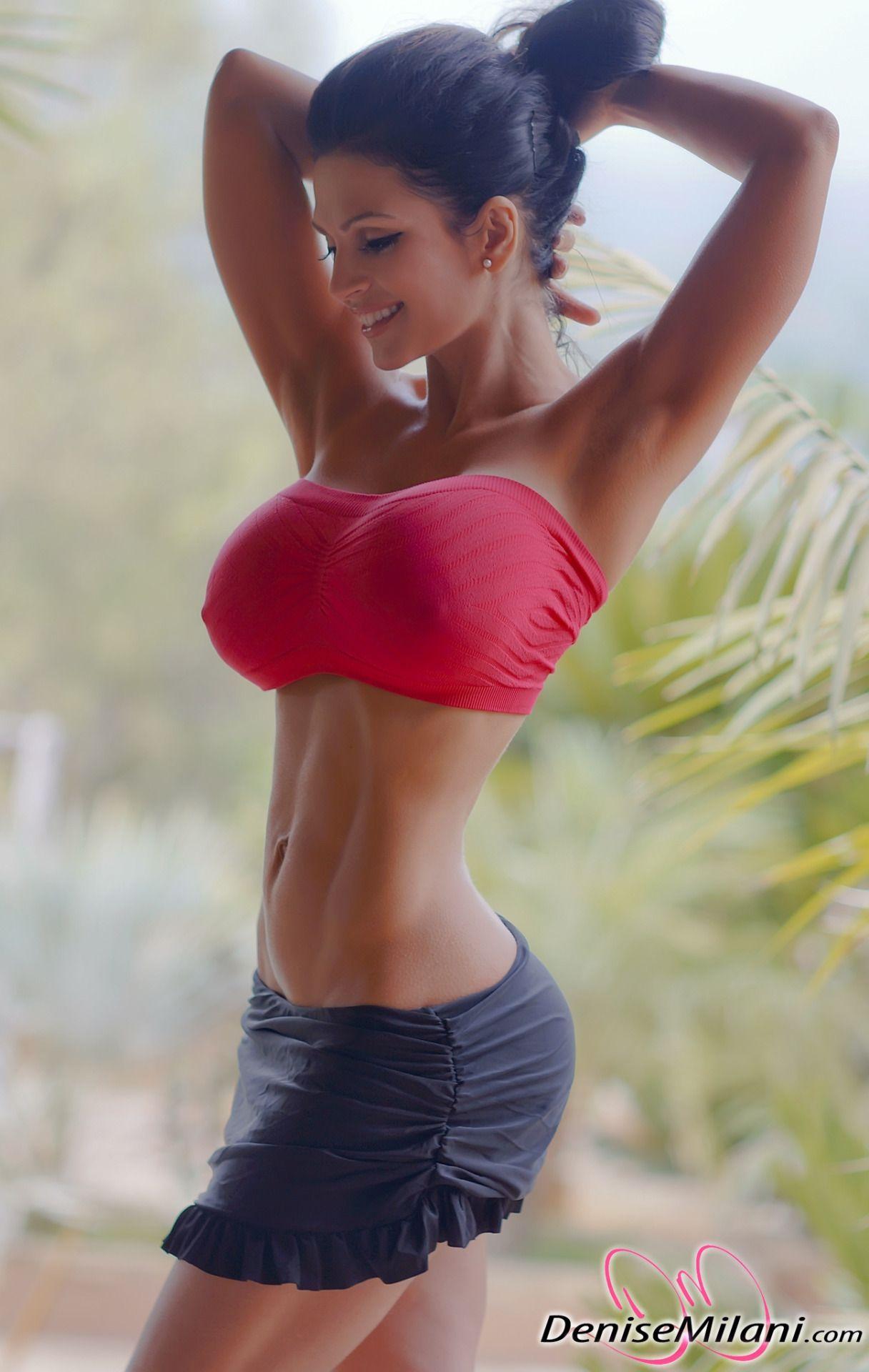 Amanda bynes tits ass