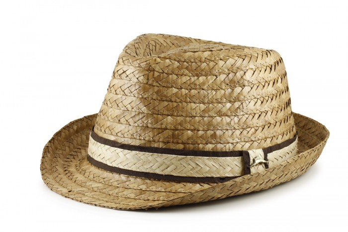 Tommy Bahama Xxl Fedora For Big Heads Hats For Big Heads Fedora Tommy Bahama