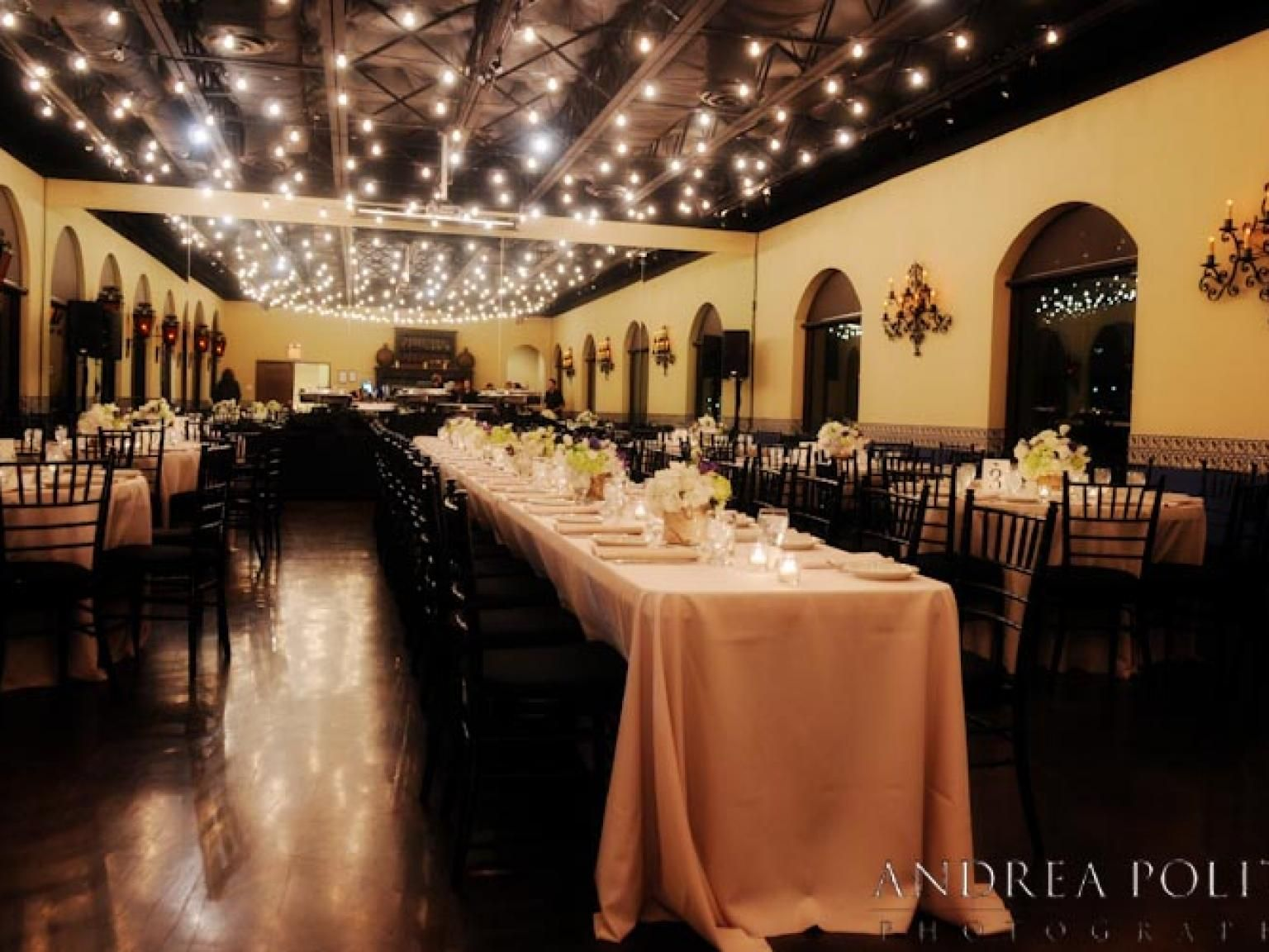 El Fenix Private Event Party Venues Dallas Tx Metroplex Pinterest Rehearsal Dinners And Wedding Stuff