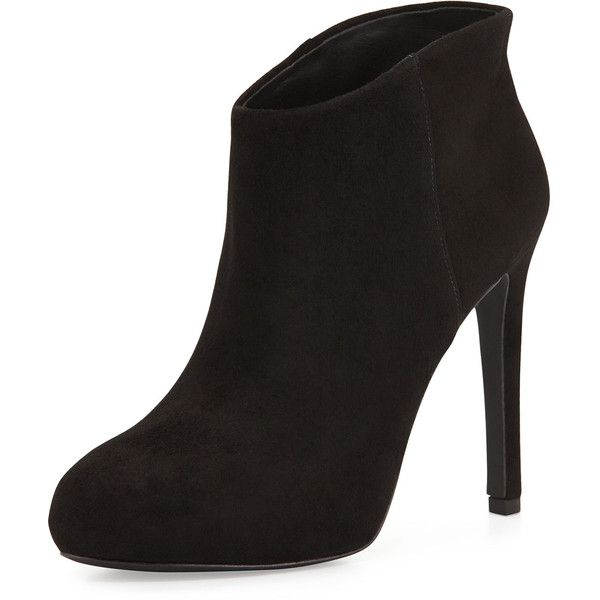 Ash Suede Platform Booties best prices sale online buy cheap browse 6dwyQSOZl