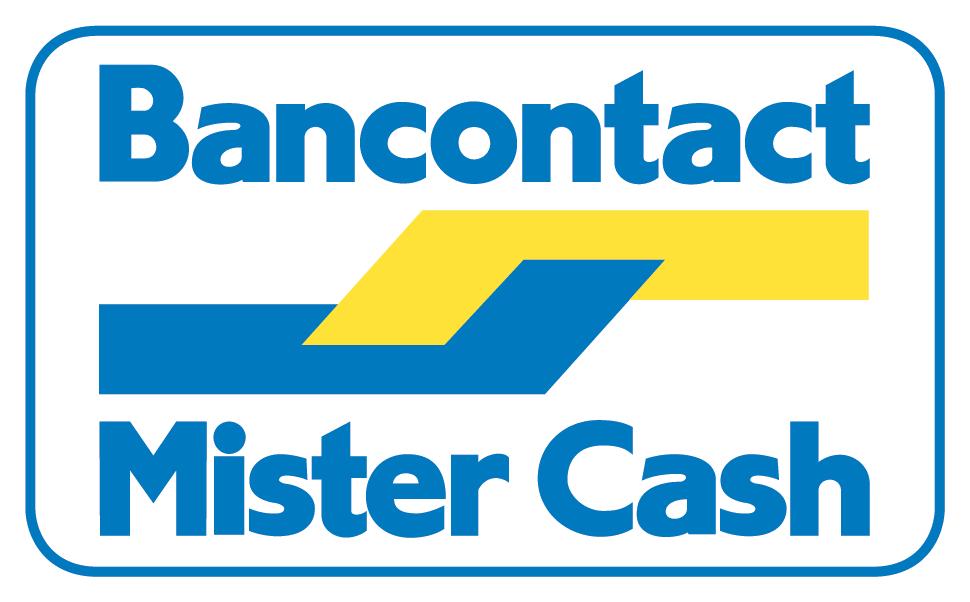Bancontact Logo Bamboe, Pergola, Bamboe hekwerk