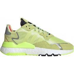 Photo of adidas Originals Nite Jogger Sapatilhas para mulher adidas