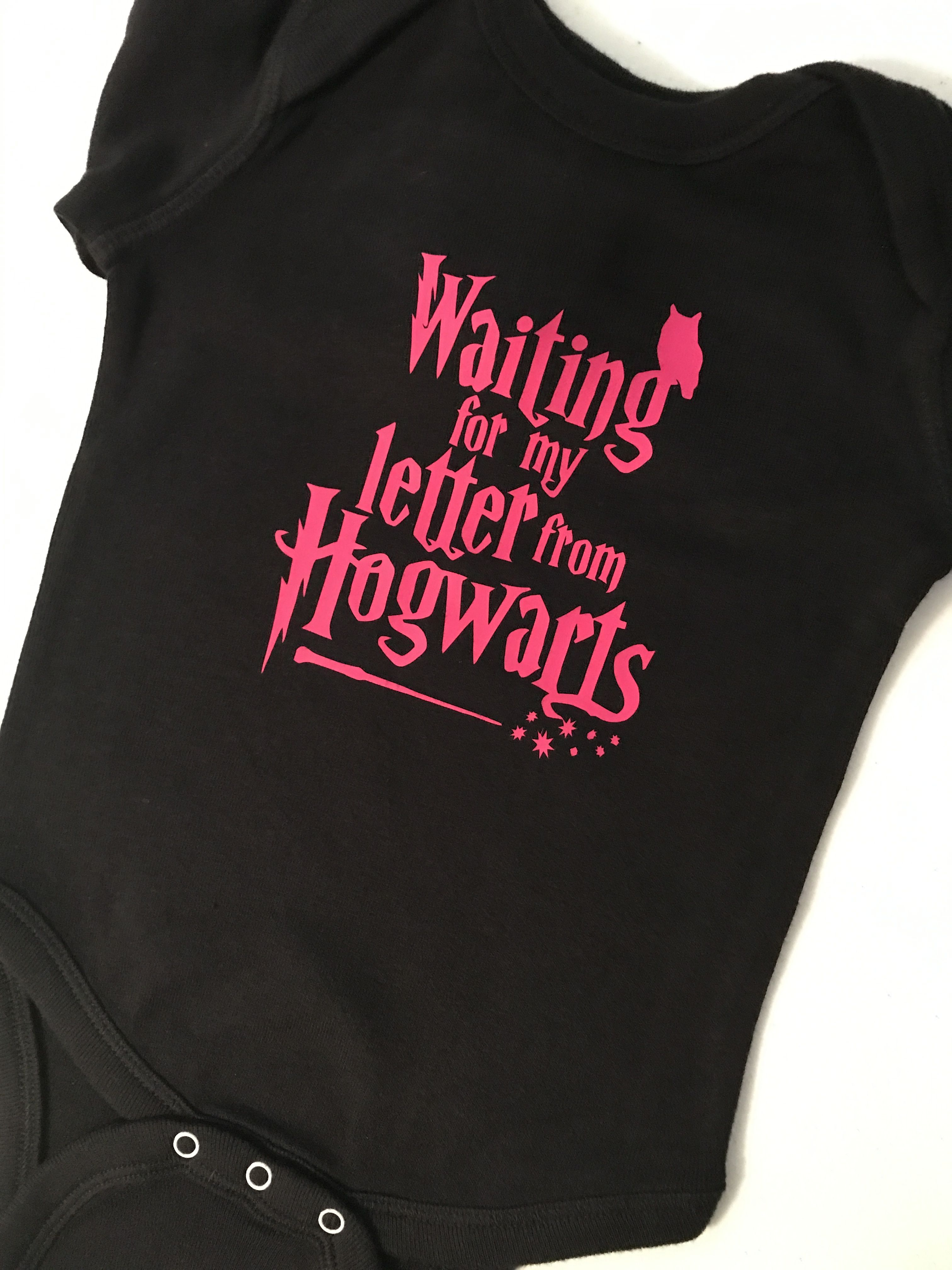 Pin by Lauren Williams on Cricut Creations Clothes