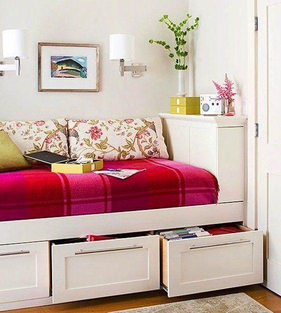 Фотография - Мебель и свет, стиль Кантри InMyRoomru дома