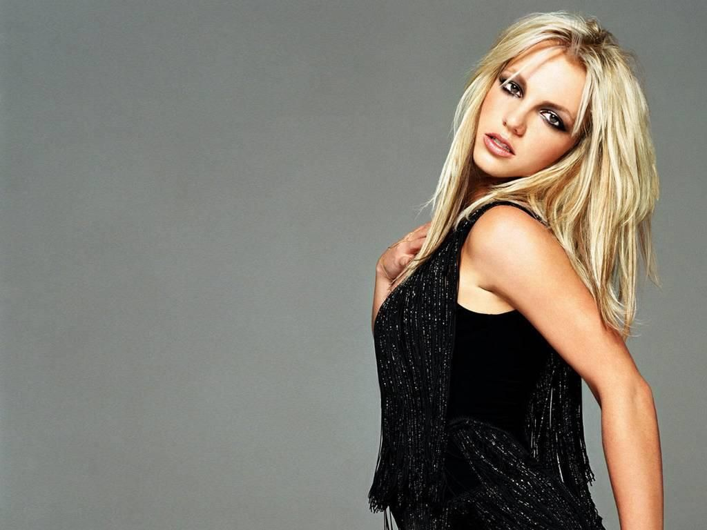 britney spears wallpaper hd | hd wallpapers | pinterest | britney