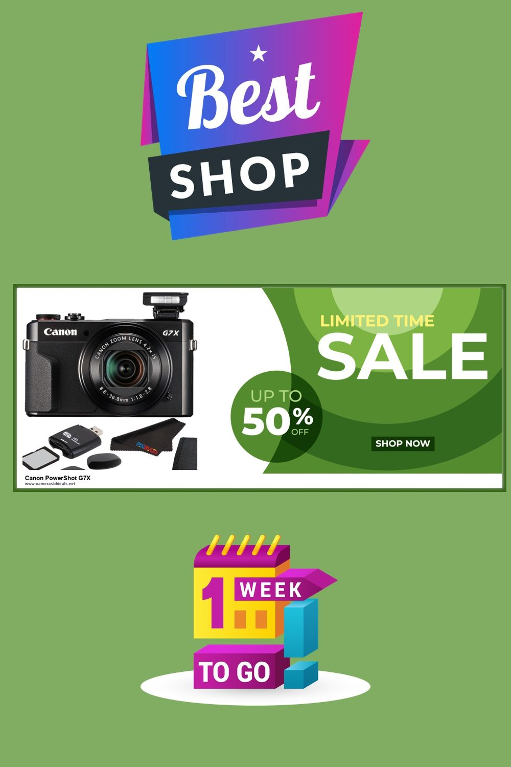 Top 9 Canon Powershot G7x Black Friday And Cyber Monday Deals 2020 In 2020 Powershot Canon Powershot Black Friday