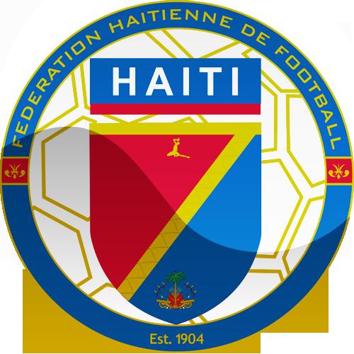 Pin de julianomatias em Football Logos HD/Escudos de