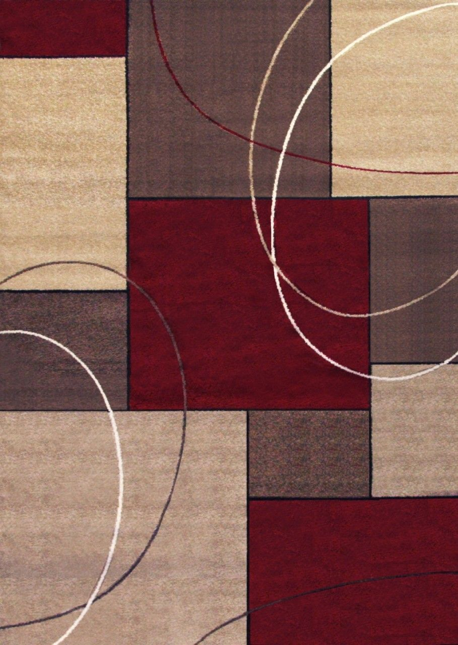 Pin By Jennifer Dicob On Jenny Pinterest Rugs Area Rugs And