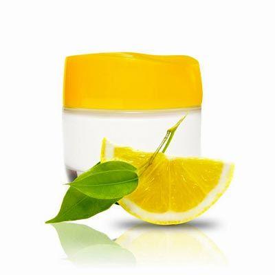 Vitamin C Creme Selber Machen Rezept Und Anleitung Creme