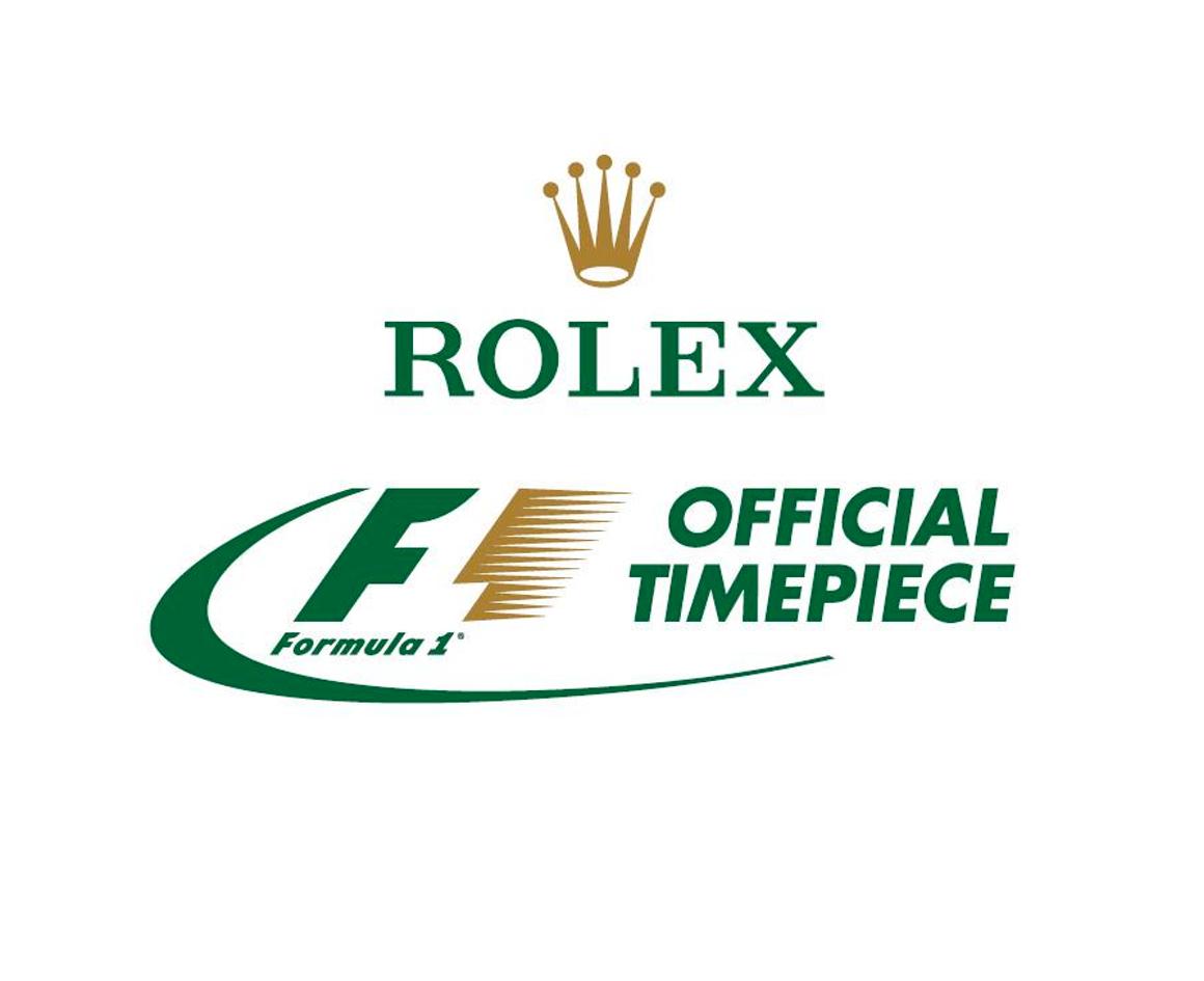 Rolex F1 Google Search Rolex Logo Rolex Formula 1