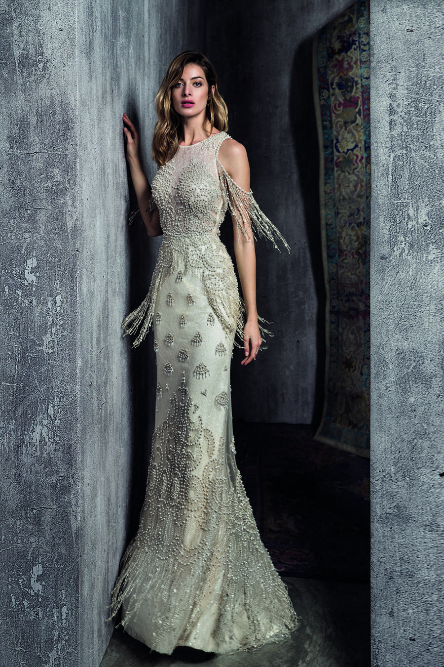 Stunning Exquisite Bridal Gowns In Newcastle Upon Tyne X Popular Wedding Dresses Mermaid Evening Dresses Wedding Dress Fishtail
