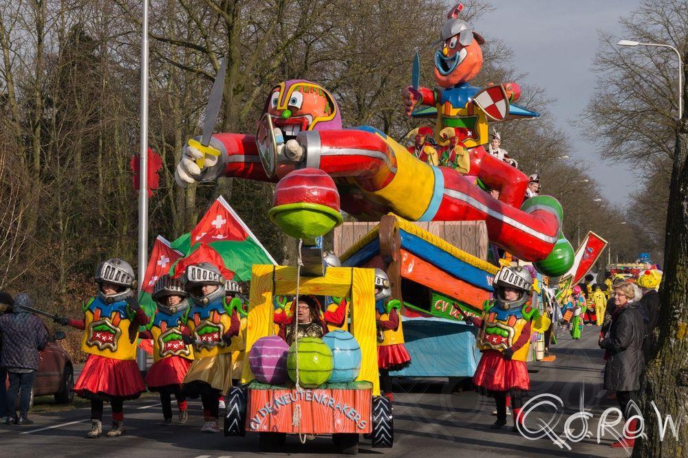 Carnaval is 1 groot avontuur   Qdraw;weblog   Pinterest   Avontuur