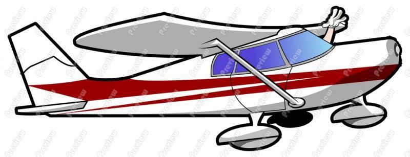 baby airplane clip art free air plane pilot character clip art rh pinterest com clip art plane tickets clip art planner