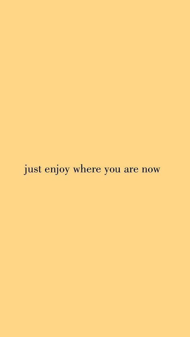 inspiring quotes #life