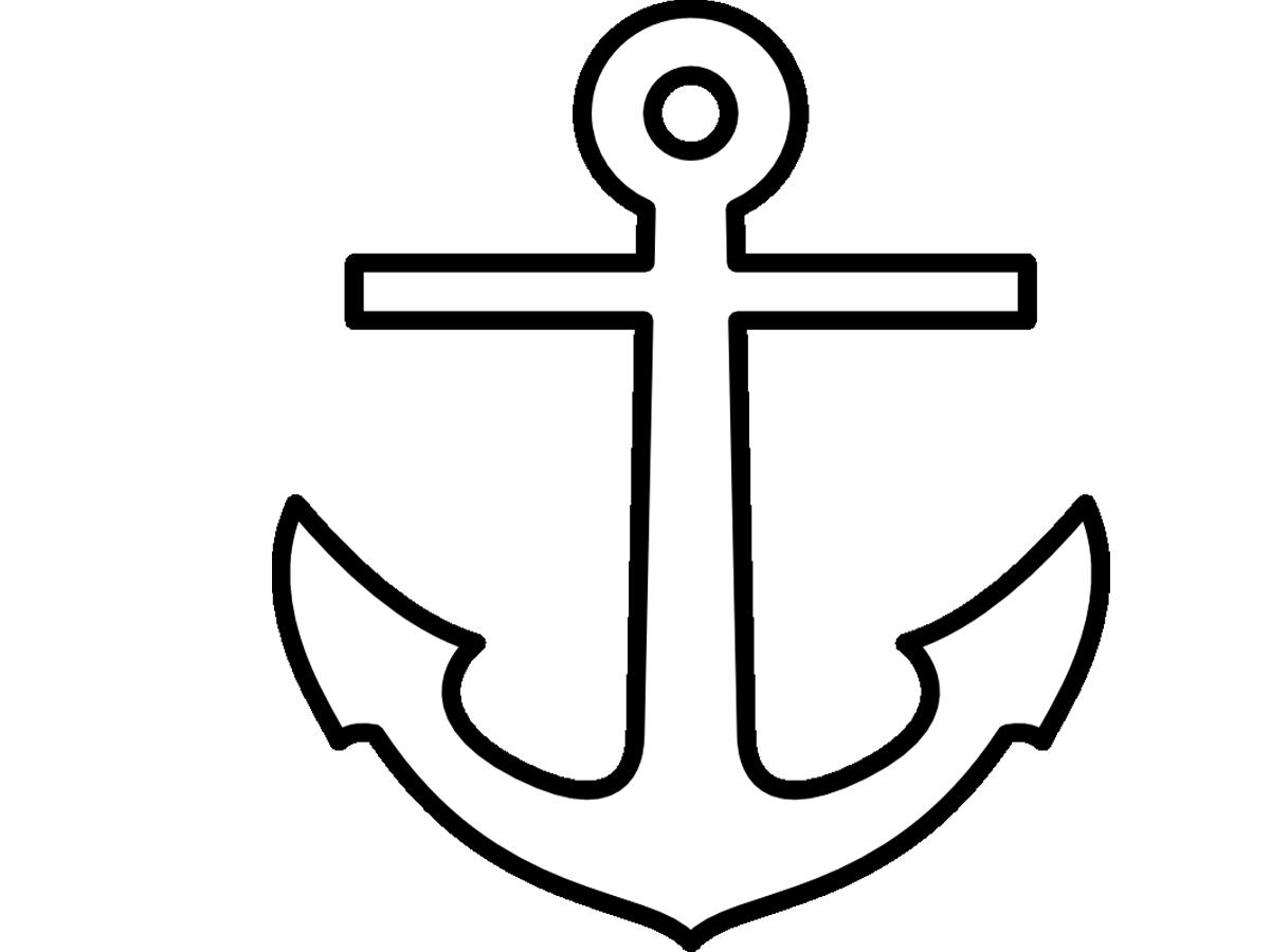 Marine And Nautical By Popcic