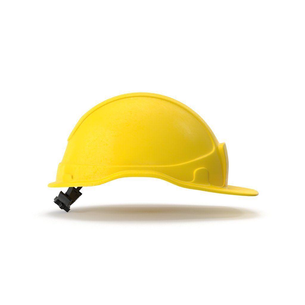 Safety Helmet Safety Helmet Helmet Table Etiquette