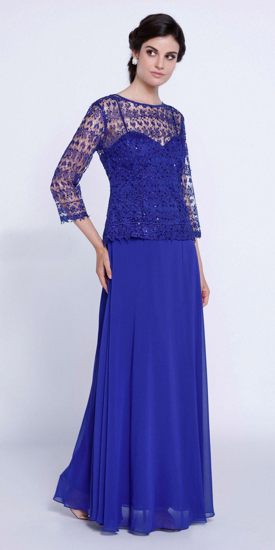 Hermosa Vestidos De Novia De La India Para Los Huéspedes Galería ...