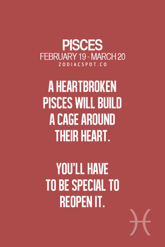 how to win your pisces man