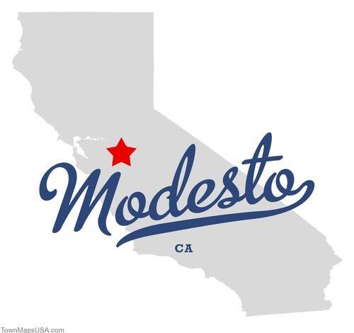 Life Insurance Quotes California Pleasing Compare Quotes For Term Life Insurance In Modesto Ca Cheap Term
