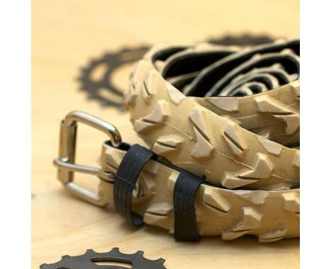 17 ways to use old tires.