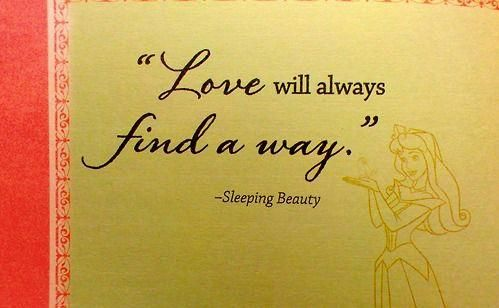 Sleeping Beauty Love Quotes Google Search Sleeping Beauty Quotes Beauty Quotes Quotes
