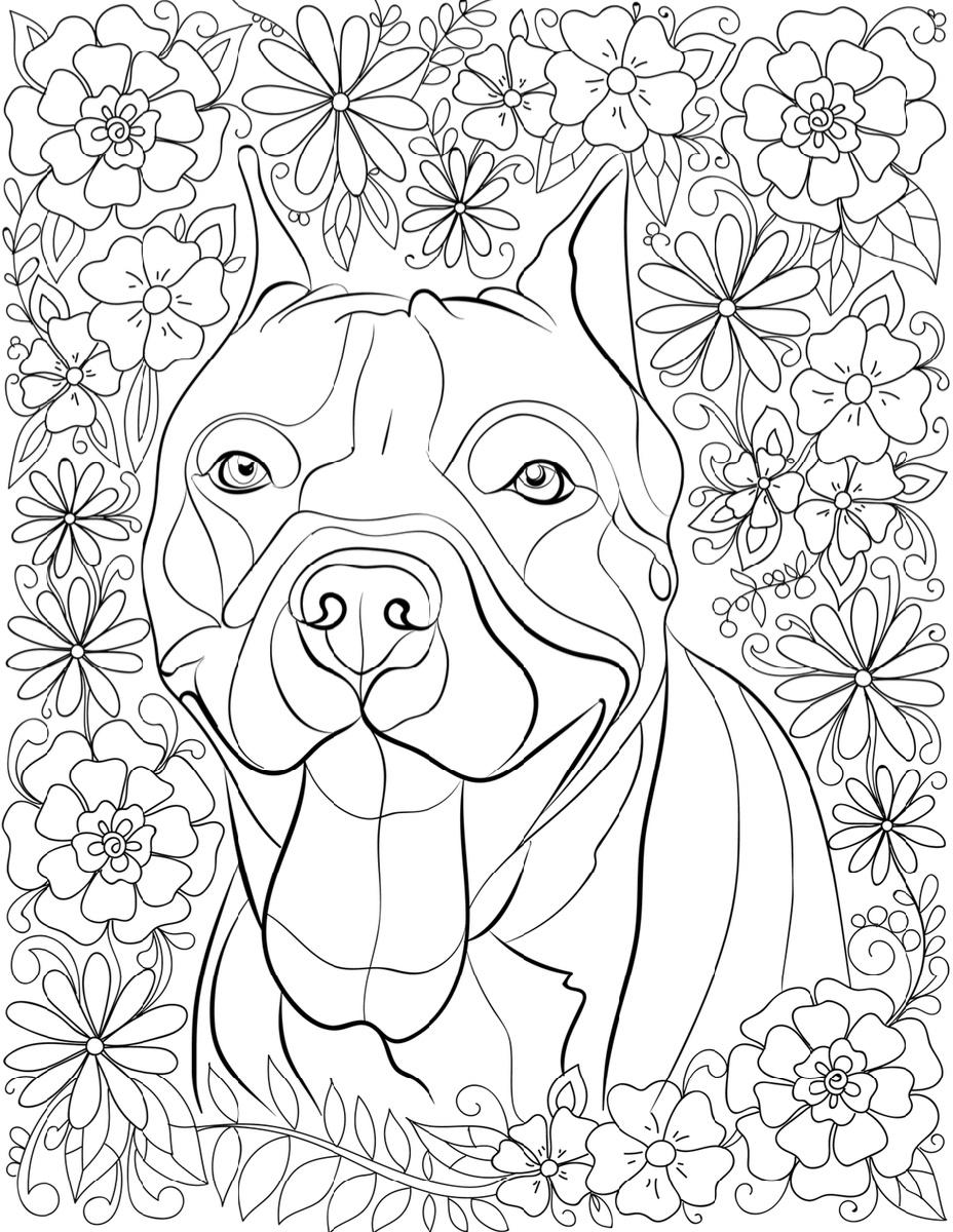 Pin On Fun Coloring Sheet [ 1200 x 928 Pixel ]