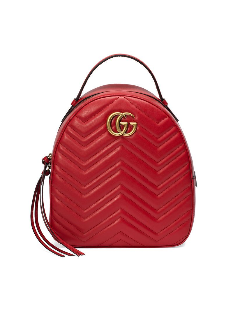 a4e17320ccfe GUCCI .  gucci  bags  lining  backpacks  suede   Buy Gucci