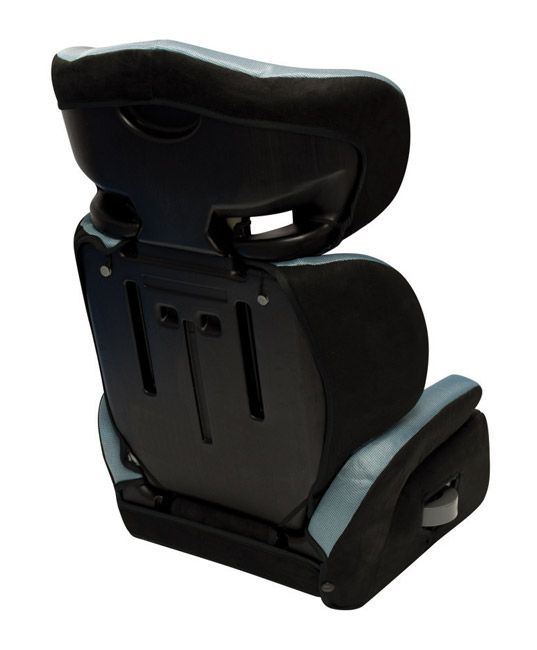 Dreamtime Booster Seat - BlueTech