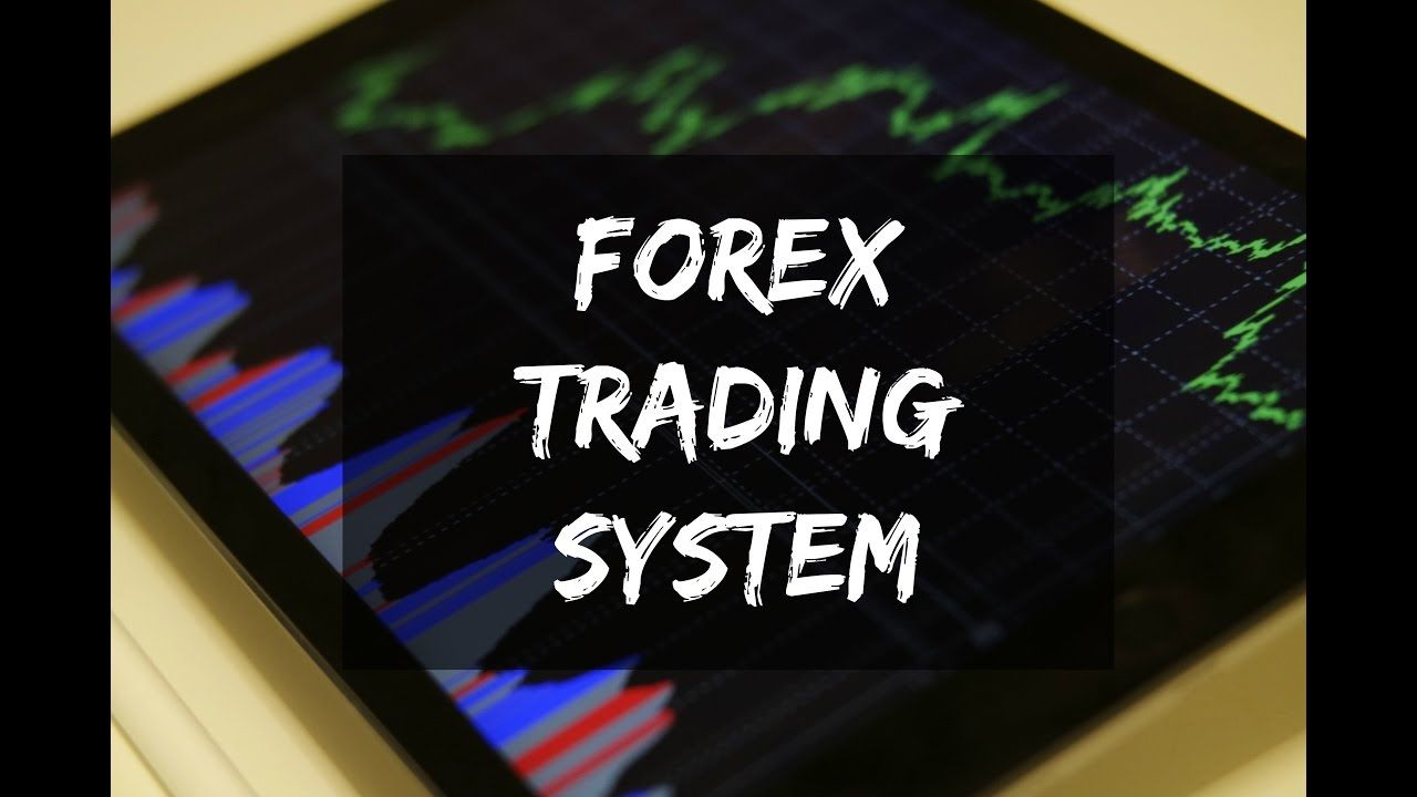 EUR USD AUD Trade Best Forex Trading System 23 NOV Review