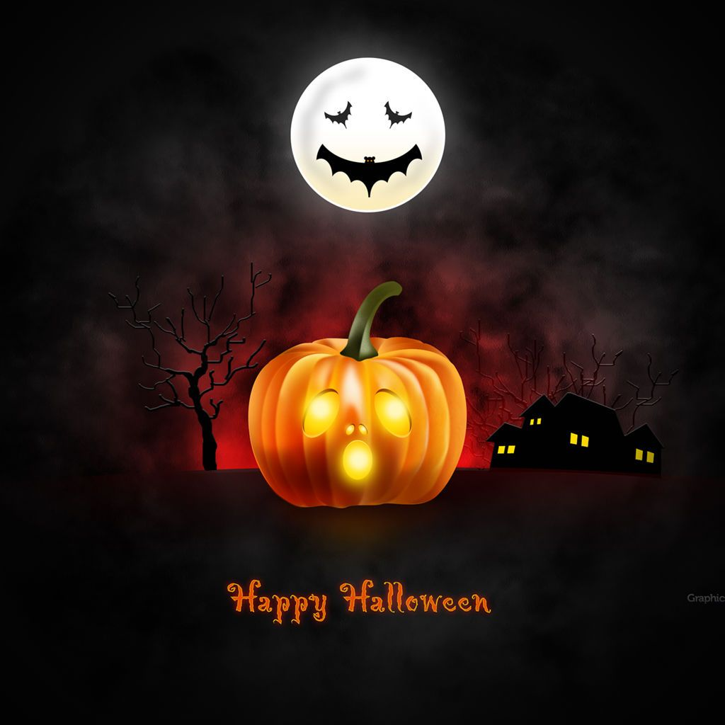 Happy Halloween halloween halloween pictures happy halloween halloween images happy halloween quotes halloween photos