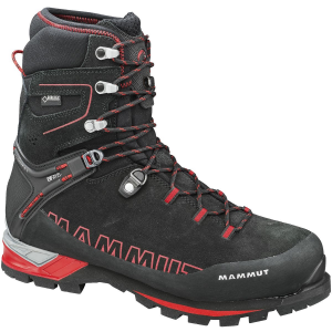 Photo of Mammut Magic Guide High GTX Boot
