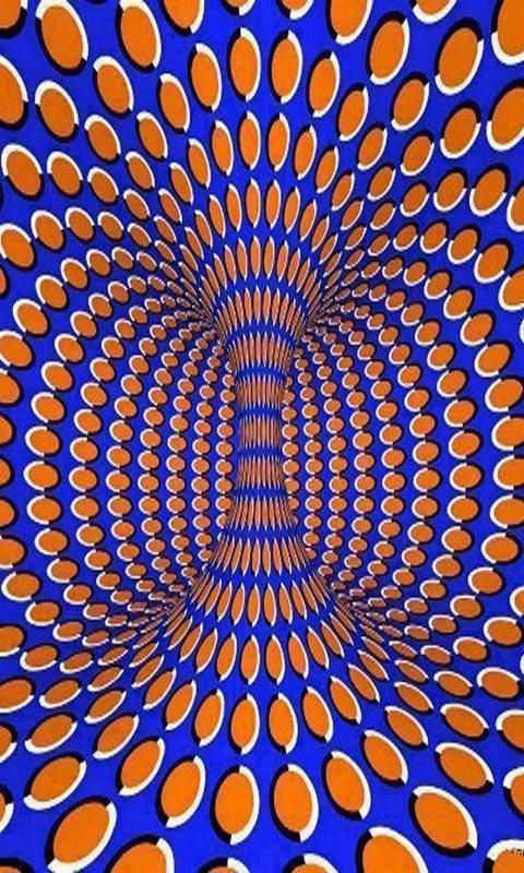 Illusion Amazing Optical Illusions Cool Optical Illusions