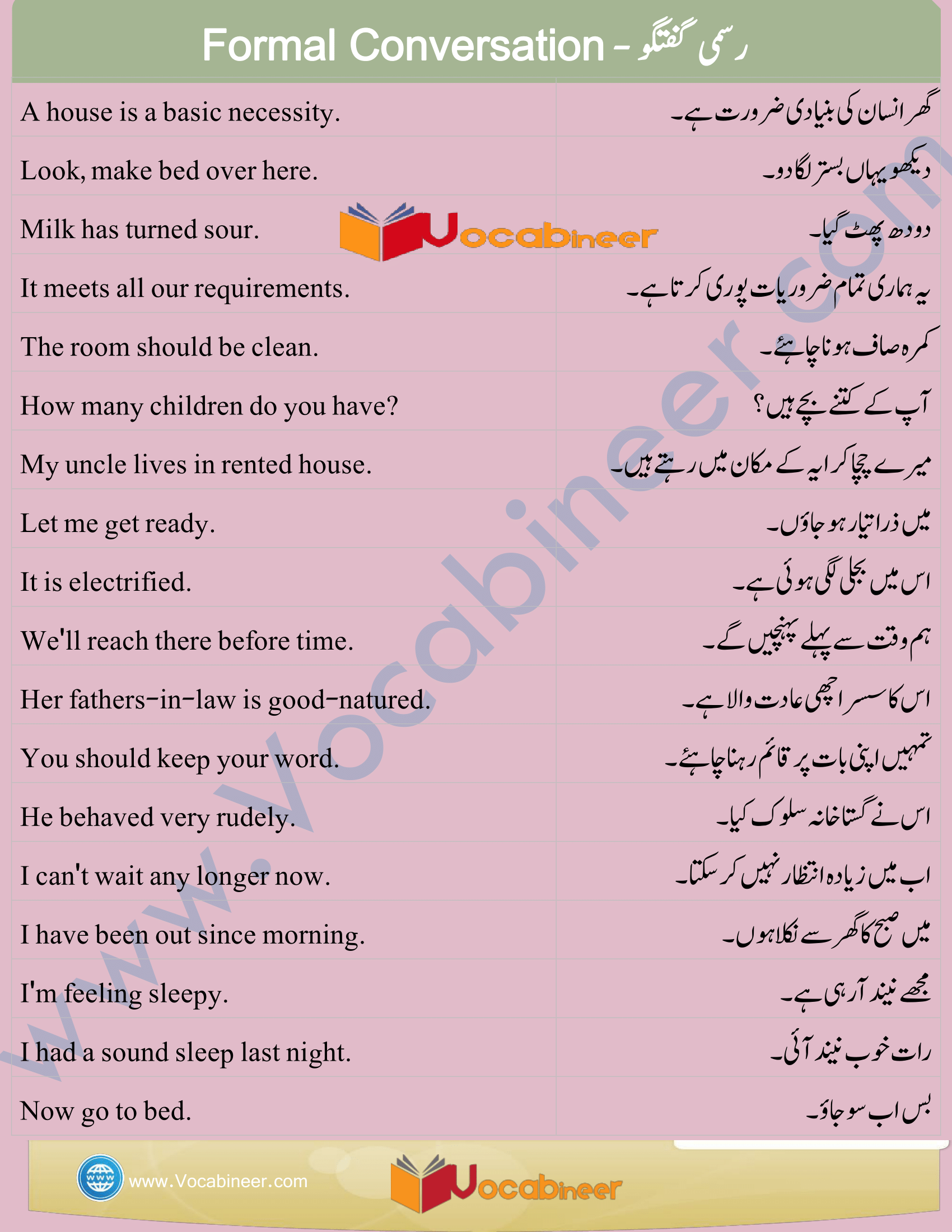 urdu learning in hindi pdf free download