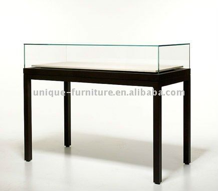 Table Display Case   Buy Table Display Case,Jewelry Case,Jewelry Display  Counter Product
