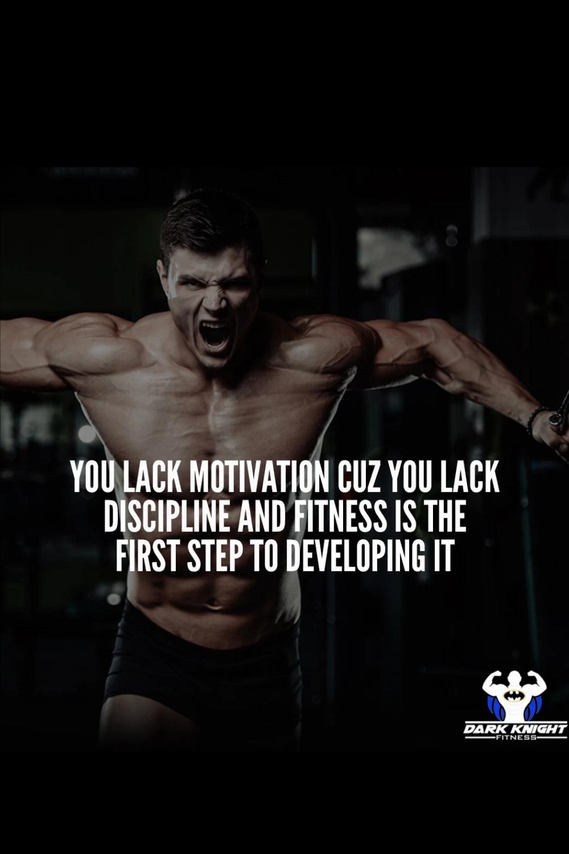 #fitness#motivation#goal