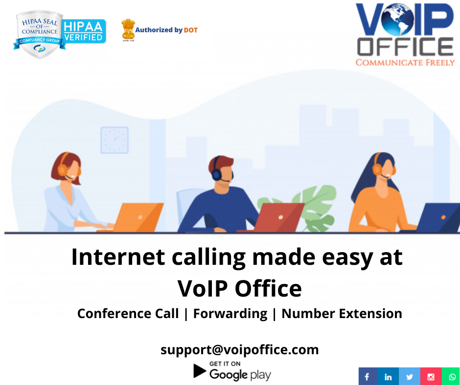 Find the best IP phone for call forwarding, group