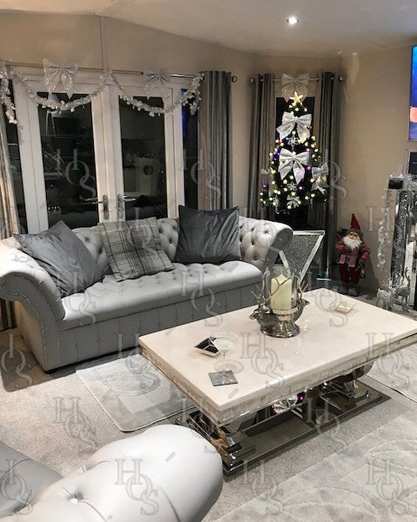 Huge Savings On Hundreds Of Items W O L U X R Y Furniture 0 Interest Free Credit Available Call The Team Today 0118 4677806 Or