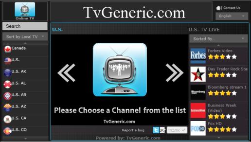 TV Generic | Kids Work out | Pinterest